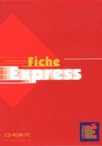 Fiche Express.pdf