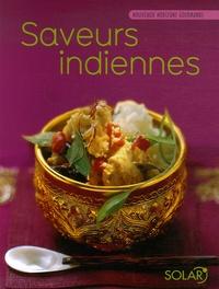 Saveurs indiennes.pdf
