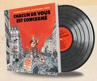 Chacun de vous est concerné - Avec un disque vinyle 33T.pdf