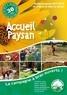 Accueil Paysan - Guide vacances Accueil Paysan.