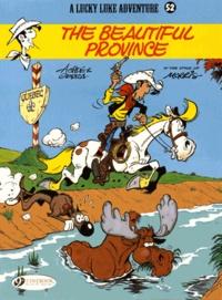 A Lucky Luke Adventure Tome 53.pdf