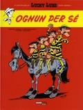 Achdé et Daniel Pennac - Le avventure di Lucky Luke dopo Morris  : Ognun per sé.