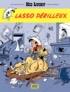 Achdé - Les aventures de Kid Lucky Tome 2 : Lasso périlleux.