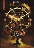 Achène Achène - Lima  (Temps Mort : L'Anthologie).