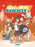 Achile - Paco shoot ! Tome 2 : Pour l'amour du sport !.