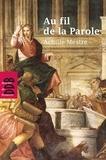 Achille Mestre - Au fil de la Parole.