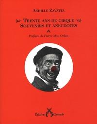 Souvenirs et anecdotes - Trente ans de cirque.pdf