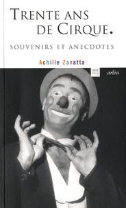 Trente ans de cirque - Souvenirs et anecdotes.pdf