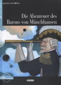 Die Abenteuer des Barons von Münchhausen.pdf