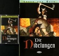 Deedr.fr Die Nibelungen Image