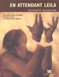 Achmat Dangor - .