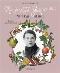 Marguerite Yourcenar - Portrait intime.pdf