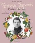 Achmy Halley - Marguerite Yourcenar - Portrait intime.