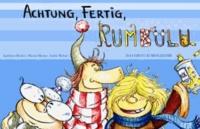 Achtung, Fertig, Rumbulu - Das erste Koboldjahr.