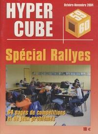 Hypercube N° 59-60, Octobre-no.pdf