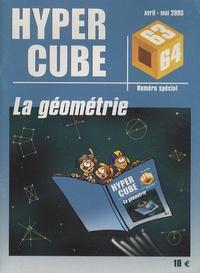 Hypercube N° 63-64, Avril-mai.pdf