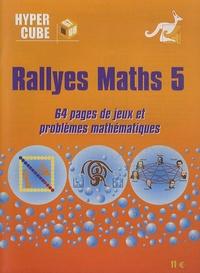 Hypercube N° 67-68.pdf