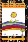 Acoria - Histoires d'enfants Histoires d'Afrique.