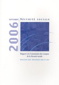 Les comptes de la sécurité sociale.pdf