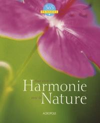 Acropole - 365 Pensées - Pour vivre en Harmonie avec la Nature.