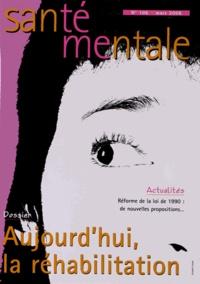 Santé mentale N° 106, Mars 2006.pdf
