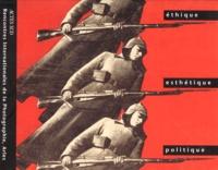 28e Rencontres Internationales de la Photographie - Etique esthétique et politique.pdf