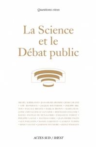 La science et le débat public.pdf