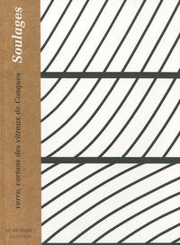 Pierre Soulages, verre, cartons des vitraux de Conques - 13 février-.pdf