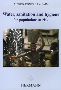 Water, sanitation and hygiene for populations at risk.pdf