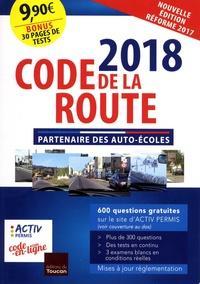 Code de la route.pdf