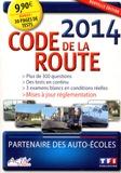 Activ Permis - Code de la route.