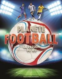 Planète football - La passion du jeu.pdf