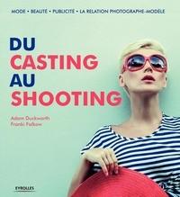 Du casting au shooting.pdf