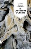 Adam Foulds - Le labyrinthe d'une vie.