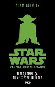 Star Wars épisode V.pdf