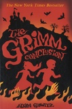 Adam Gidwitz - The Grimm Conclusion.