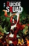 Adam Glass et Federico Dallocchio - Suicide Squad Tome 1 : .
