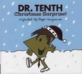 Adam Hargreaves et Roger Hargreaves - Dr Tenth - Christmas Surprise!.