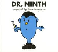 Dr. Ninth.pdf