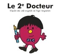 Le 2e Docteur.pdf