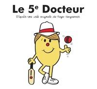 Le 5e Docteur.pdf