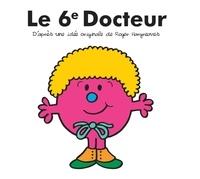 Le 6e docteur.pdf