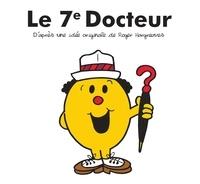 Le 7e docteur.pdf