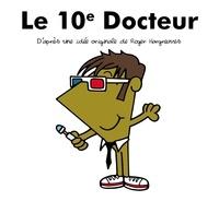 Le Dixième Docteur.pdf