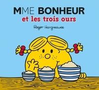 Mme Bonheur et les trois ours.pdf
