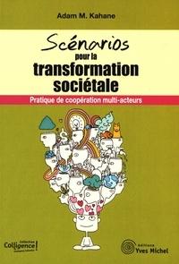 Les scénarios pour la transformation sociétale.pdf