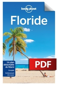 Adam Karlin et Kate Armstrong - Floride.
