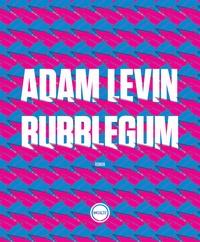 Téléchargement de livres électroniques gratuits Bubblegum (French Edition) 9782360840069 iBook RTF PDF par Adam Levin