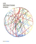 Adam Levin - Les instructions.