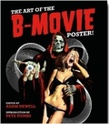 Adam Newell - The Art of the B-Movie Poster!.